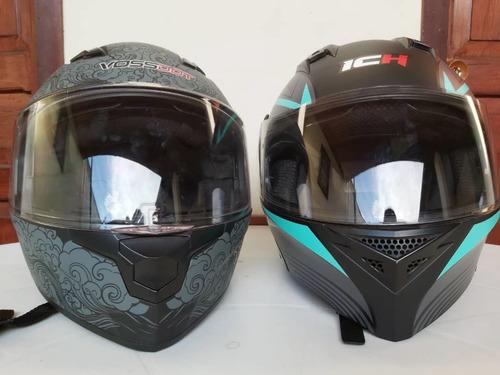 moto auteco victory flow 125 - 2020 precio negociable!!