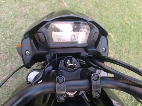 moto auto honda