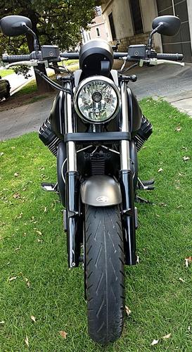moto auto moto
