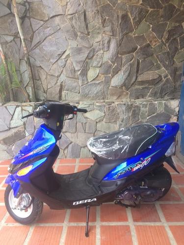 moto avila 90 cc akoxvzla