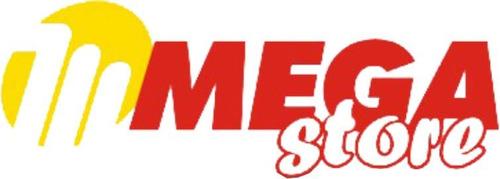 moto baccio classic 125 f lanzamiento 2018 megastore virtual