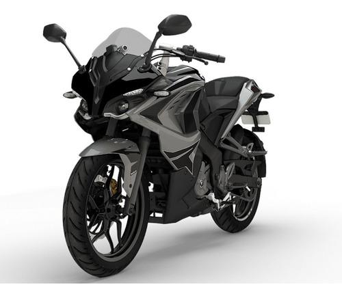 moto bajaj 0km rs 200 calle moto financiada urquiza motos