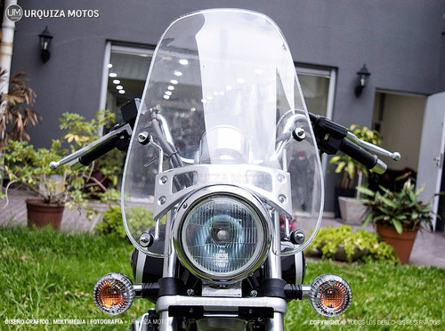 moto bajaj avenger 220 cruise 0km modelo nuevo chopper