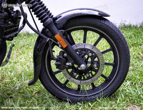moto bajaj avenger street 220 0km urquiza motos