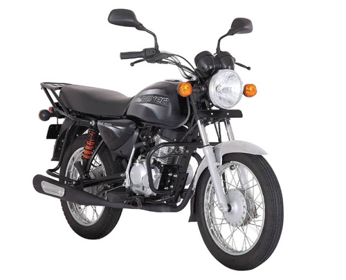 moto bajaj boxer 150 base 0km urquiza motos colores