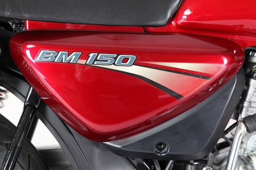 moto bajaj boxer 150 full 0km urquiza motos calle novedad
