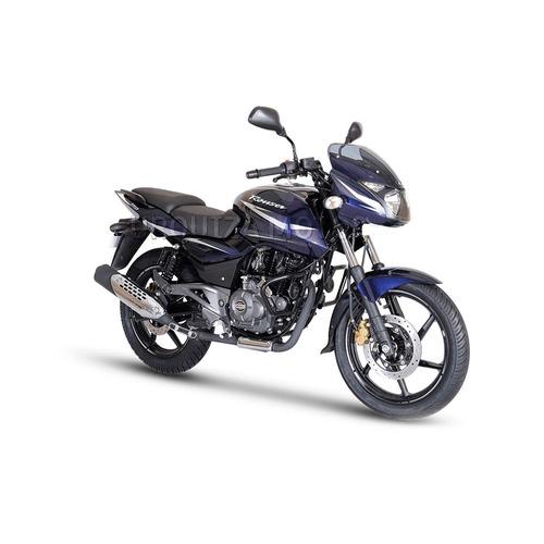 moto bajaj rouser 180 sport naked 0km urquiza motos