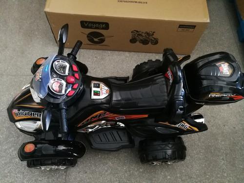 moto batería para para