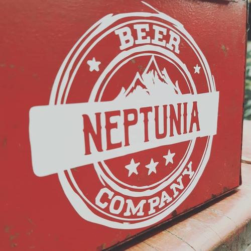 moto beer truck emprende tu camino de cerveza artesanal