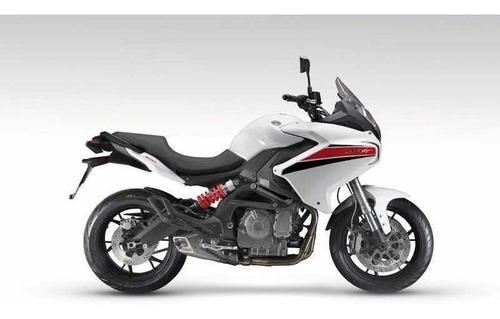 moto benelli gt 600 600cc okm  0 km 999 motos store