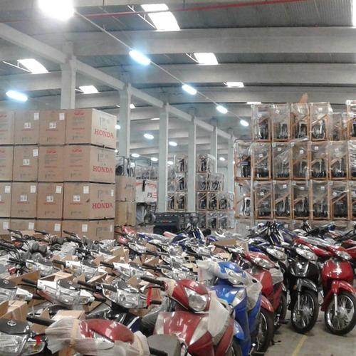 moto benelli tnt 600 - 2020 - 0km- yuhmak nº 1 en ventas