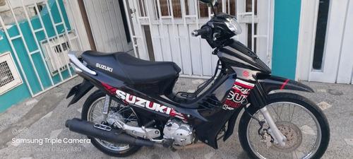 moto best