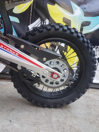 moto beta 125 rr 0km 2020 mini cross big wheel stock  22/02