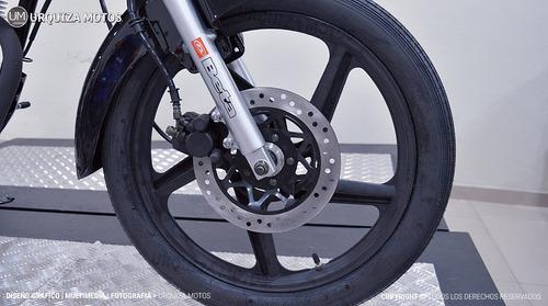 moto beta 150 motos