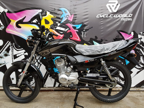 moto beta 150 naked