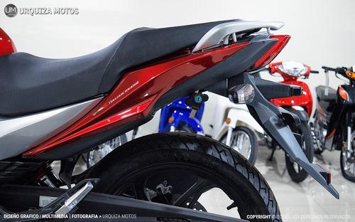 moto beta akvo 150 street 0km consulte promo contado