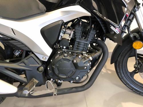 moto beta akvo 200 0km 2020