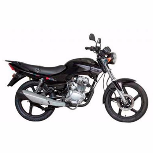 moto beta bk 150 bk150 street 0km urquiza motos