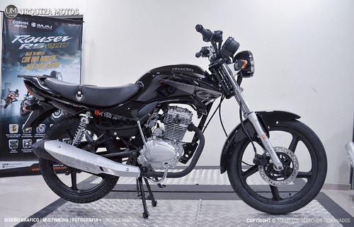 moto beta bk 150 calle credito con dni 0km urquiza motos