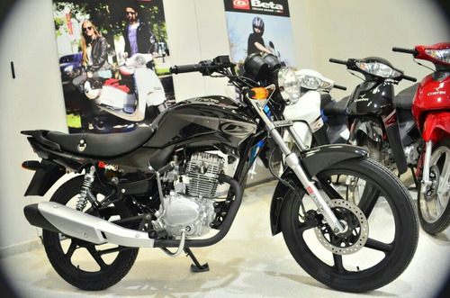 moto beta bk 150 naked 2018 stock hot sale 31/7