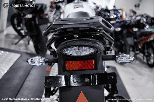 moto beta boy 100 0km