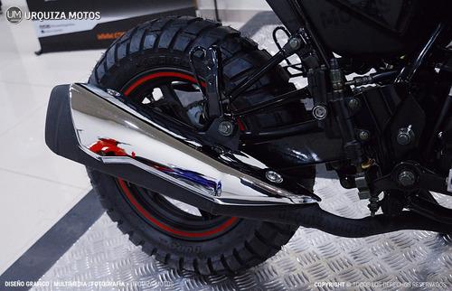 moto beta boy 100 0km creditos personales urquiza motos