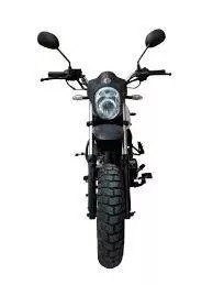 moto beta boy 100 2017 okm el parche altura dax