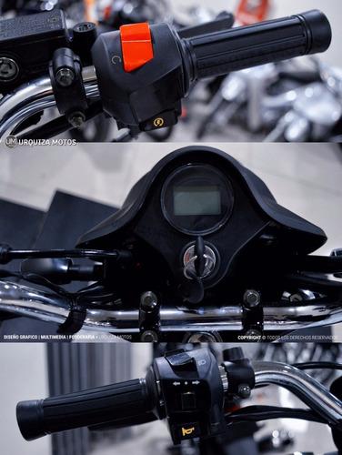 moto beta boy 100