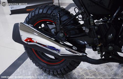 moto beta boy 100 financiada promo 0km urquiza motos