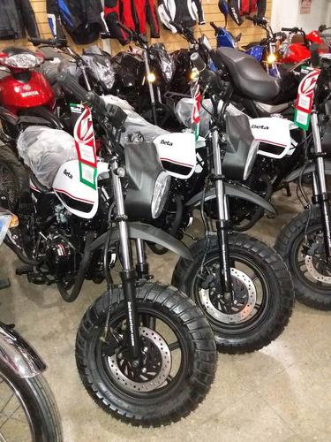 moto-beta-boy-110-0km-concesionario-motorama-D_NQ_NP_685485-MLA25744176344_072017-O