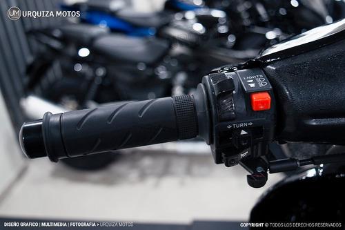moto beta bs 110 bs110 canasto 18 cuotas 0km urquiza motos