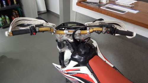 moto beta enduro