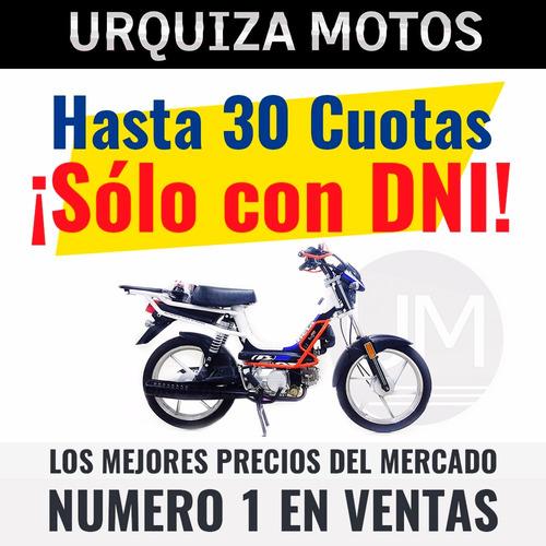 moto beta four 90 ciclomotor delivery 0km urquiza motos