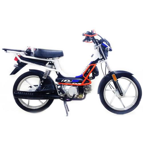 moto beta four 90 delivery 0km consulte promo contado