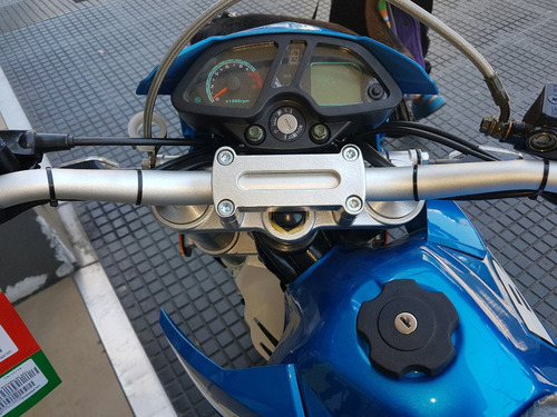 moto beta motard  200 0km 2018 entrega ya hasta 19/10 c/pat