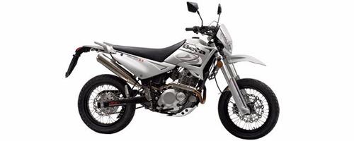 moto beta motard 2.5 250 hasta 30 cuotas 0km urquiza motos