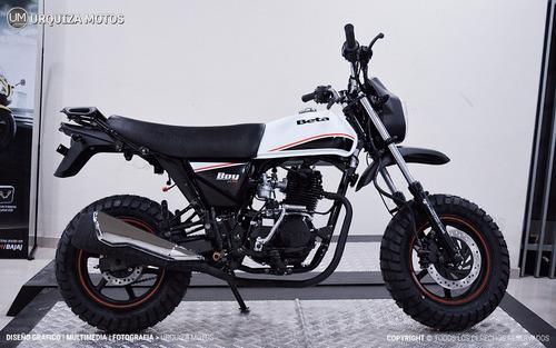 moto beta motos