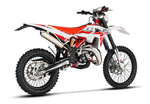 moto beta rr 125 2t 0km mec-team