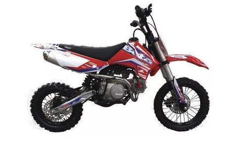 moto beta rr 125 std cross 0km