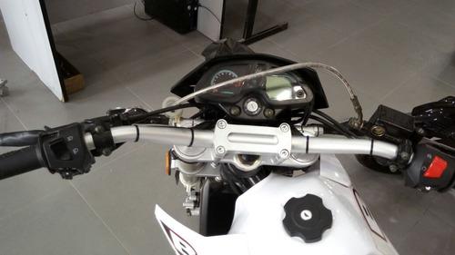 moto beta tr 200 2.0 0km 2017 enduro delisio