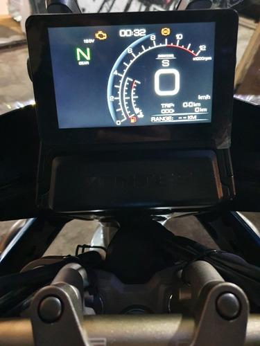 moto beta zontes 310 t2 2020 0km ahora 12 y 18 entrega  10/8