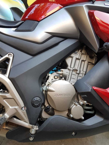 moto beta zontes 310 x 0km 2019 llévala hasta el 25/5