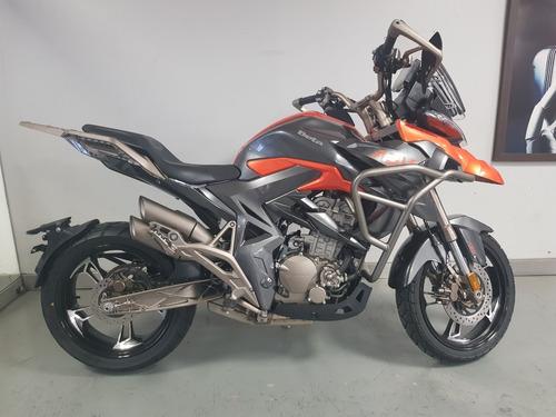 moto beta zontes t310 0km  entrega ya tenemos stock financia
