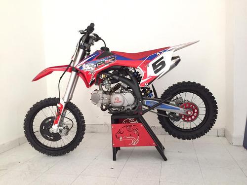 moto bigy  racing  plr 150cc