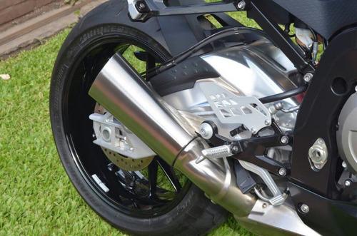 moto bmw 1000