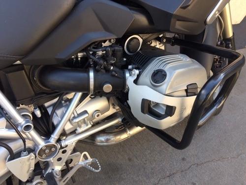 moto bmw 1200 gs super nova, apenas 35000 km
