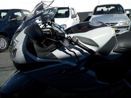 moto bmw 1300s