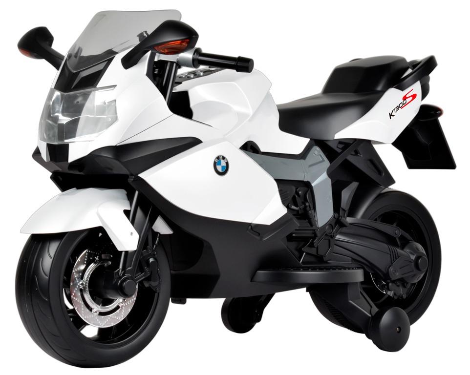 Moto bmw el ctrica original regalo ni o oferta 94 for Moto regalasi