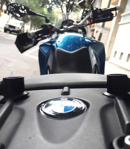 moto   bmw   f650 gs   doble propósito 2009   único dueño
