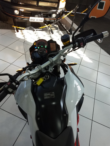 moto bmw f800